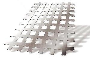chapa-perforada-agujero-cuadrado