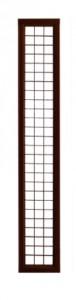 modelos-de-fijos-L7