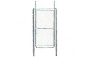 puerta-malla-st-1-hojas-galvanizada-alambra-espino-con-cerradura