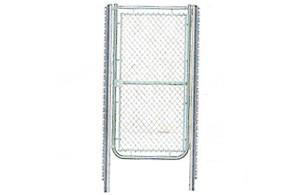 puerta-malla-st-1-hojas-galvanizada-con-cerradura