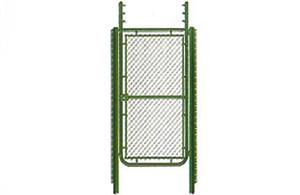 puerta-malla-st-1-hojas-plastificada-verde-alambra-espino-con-cerradura